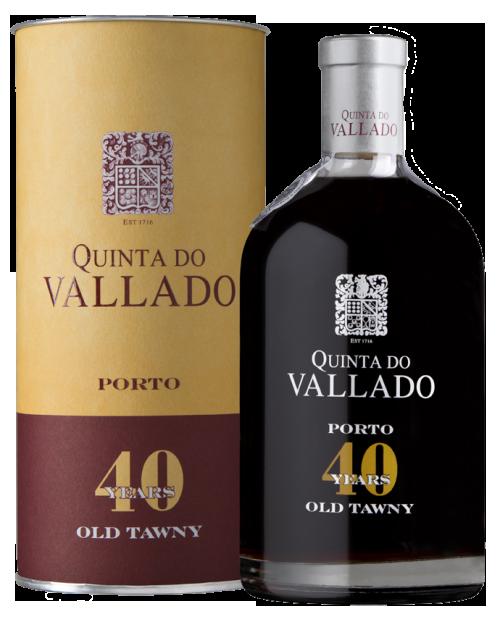Press highlights - Quinta do vallado ...