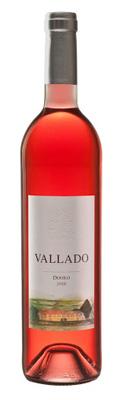 Vallado_Rose_Bottle-web